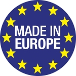 made-in-europe_150